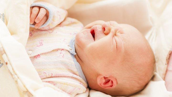ostéopathe femme enceinte saint agne